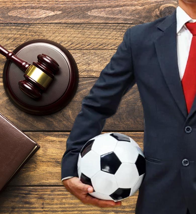 derecho deportivo3